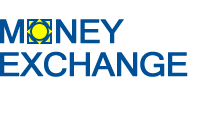 Money Exchange Deutschland